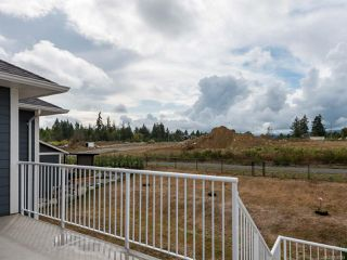 Photo 41: 3439 Eagleview Cres in COURTENAY: CV Courtenay City House for sale (Comox Valley)  : MLS®# 830815