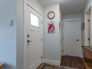 Photo 16: 3439 Eagleview Cres in COURTENAY: CV Courtenay City House for sale (Comox Valley)  : MLS®# 830815