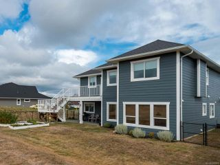 Photo 43: 3439 Eagleview Cres in COURTENAY: CV Courtenay City House for sale (Comox Valley)  : MLS®# 830815