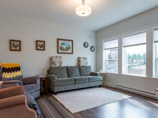 Photo 6: 3439 Eagleview Cres in COURTENAY: CV Courtenay City House for sale (Comox Valley)  : MLS®# 830815
