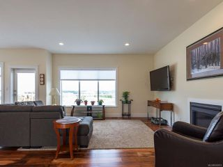 Photo 22: 3439 Eagleview Cres in COURTENAY: CV Courtenay City House for sale (Comox Valley)  : MLS®# 830815