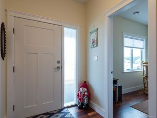 Photo 33: 3439 Eagleview Cres in COURTENAY: CV Courtenay City House for sale (Comox Valley)  : MLS®# 830815