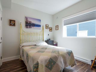 Photo 17: 3439 Eagleview Cres in COURTENAY: CV Courtenay City House for sale (Comox Valley)  : MLS®# 830815