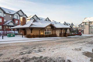 Photo 27: 408 667 WATT Boulevard in Edmonton: Zone 53 Condo for sale : MLS®# E4183428