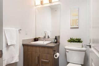 Photo 15: 408 667 WATT Boulevard in Edmonton: Zone 53 Condo for sale : MLS®# E4183428