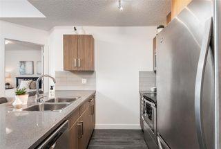 Photo 6: 408 667 WATT Boulevard in Edmonton: Zone 53 Condo for sale : MLS®# E4183428