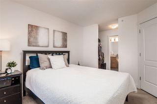 Photo 12: 408 667 WATT Boulevard in Edmonton: Zone 53 Condo for sale : MLS®# E4183428