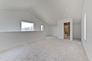 Photo 23: 10817 75 Avenue in Edmonton: Zone 15 House for sale : MLS®# E4183698
