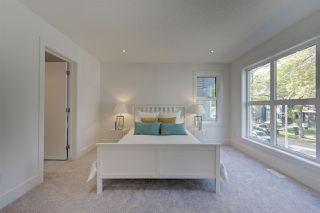 Photo 15: 10817 75 Avenue in Edmonton: Zone 15 House for sale : MLS®# E4183698