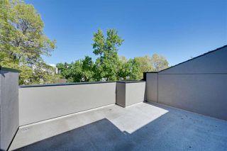 Photo 26: 10817 75 Avenue in Edmonton: Zone 15 House for sale : MLS®# E4183698