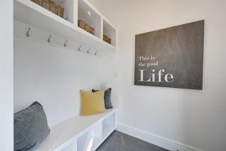 Photo 12: 10817 75 Avenue in Edmonton: Zone 15 House for sale : MLS®# E4183698