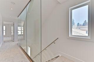 Photo 13: 10817 75 Avenue in Edmonton: Zone 15 House for sale : MLS®# E4183698