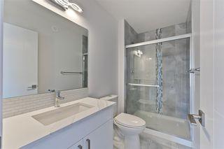 Photo 25: 10817 75 Avenue in Edmonton: Zone 15 House for sale : MLS®# E4183698