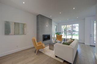 Photo 2: 10817 75 Avenue in Edmonton: Zone 15 House for sale : MLS®# E4183698