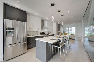 Photo 7: 10817 75 Avenue in Edmonton: Zone 15 House for sale : MLS®# E4183698