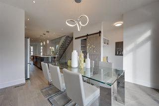 Photo 9: 10817 75 Avenue in Edmonton: Zone 15 House for sale : MLS®# E4183698