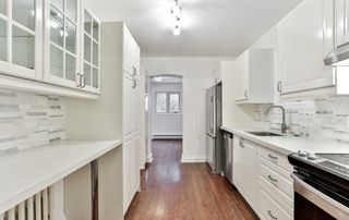 Photo 10: 15 Rolph Road in Toronto: Leaside House (2-Storey) for lease (Toronto C11)  : MLS®# C4665285