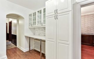 Photo 9: 15 Rolph Road in Toronto: Leaside House (2-Storey) for lease (Toronto C11)  : MLS®# C4665285
