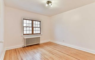 Photo 15: 15 Rolph Road in Toronto: Leaside House (2-Storey) for lease (Toronto C11)  : MLS®# C4665285