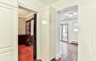 Photo 12: 15 Rolph Road in Toronto: Leaside House (2-Storey) for lease (Toronto C11)  : MLS®# C4665285