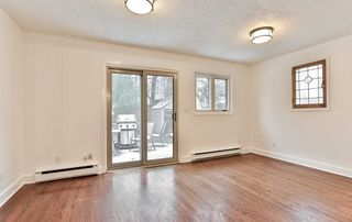 Photo 5: 15 Rolph Road in Toronto: Leaside House (2-Storey) for lease (Toronto C11)  : MLS®# C4665285