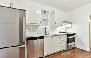 Photo 8: 15 Rolph Road in Toronto: Leaside House (2-Storey) for lease (Toronto C11)  : MLS®# C4665285