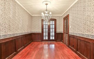 Photo 4: 15 Rolph Road in Toronto: Leaside House (2-Storey) for lease (Toronto C11)  : MLS®# C4665285