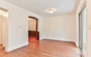 Photo 7: 15 Rolph Road in Toronto: Leaside House (2-Storey) for lease (Toronto C11)  : MLS®# C4665285