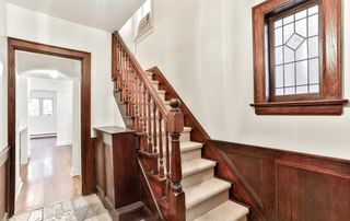 Photo 11: 15 Rolph Road in Toronto: Leaside House (2-Storey) for lease (Toronto C11)  : MLS®# C4665285