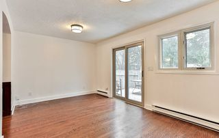 Photo 6: 15 Rolph Road in Toronto: Leaside House (2-Storey) for lease (Toronto C11)  : MLS®# C4665285
