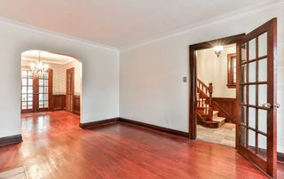 Photo 3: 15 Rolph Road in Toronto: Leaside House (2-Storey) for lease (Toronto C11)  : MLS®# C4665285