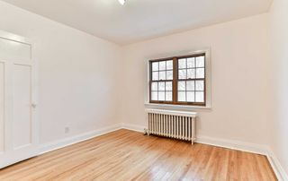 Photo 16: 15 Rolph Road in Toronto: Leaside House (2-Storey) for lease (Toronto C11)  : MLS®# C4665285