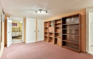 Photo 17: 15 Rolph Road in Toronto: Leaside House (2-Storey) for lease (Toronto C11)  : MLS®# C4665285