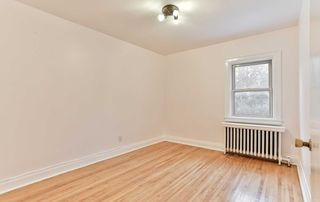 Photo 14: 15 Rolph Road in Toronto: Leaside House (2-Storey) for lease (Toronto C11)  : MLS®# C4665285