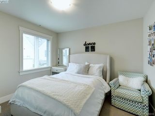 Photo 14: 14 675 Superior Street in VICTORIA: Vi James Bay Row/Townhouse for sale (Victoria)  : MLS®# 420018