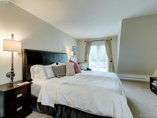 Photo 10: 14 675 Superior Street in VICTORIA: Vi James Bay Row/Townhouse for sale (Victoria)  : MLS®# 420018