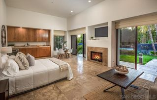 Photo 10: RANCHO SANTA FE House for sale : 5 bedrooms : 7199 Rancho La Cima Dr