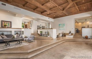 Photo 4: RANCHO SANTA FE House for sale : 5 bedrooms : 7199 Rancho La Cima Dr