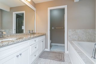Photo 14: 1021 STEWART Avenue in Coquitlam: Maillardville House 1/2 Duplex for sale : MLS®# R2445154