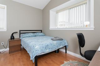 Photo 16: 1021 STEWART Avenue in Coquitlam: Maillardville House 1/2 Duplex for sale : MLS®# R2445154