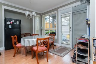 Photo 7: 1021 STEWART Avenue in Coquitlam: Maillardville House 1/2 Duplex for sale : MLS®# R2445154