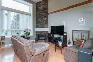 Photo 9: 1021 STEWART Avenue in Coquitlam: Maillardville House 1/2 Duplex for sale : MLS®# R2445154
