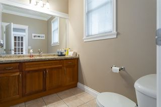 Photo 12: 1021 STEWART Avenue in Coquitlam: Maillardville House 1/2 Duplex for sale : MLS®# R2445154