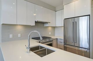 Photo 8: : Vancouver Townhouse for rent : MLS®# AR132