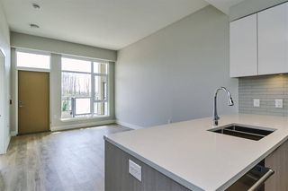 Photo 5: : Vancouver Townhouse for rent : MLS®# AR132