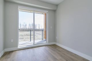Photo 13: : Vancouver Townhouse for rent : MLS®# AR132