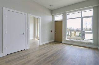 Photo 3: : Vancouver Townhouse for rent : MLS®# AR132