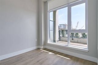 Photo 10: : Vancouver Townhouse for rent : MLS®# AR132