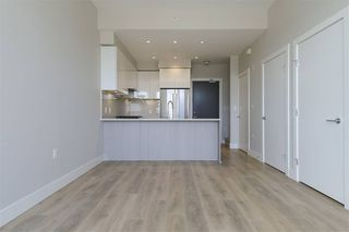 Photo 4: : Vancouver Townhouse for rent : MLS®# AR132
