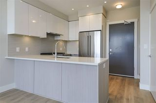 Photo 6: : Vancouver Townhouse for rent : MLS®# AR132